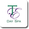 Tranquil  Escape Dayspa